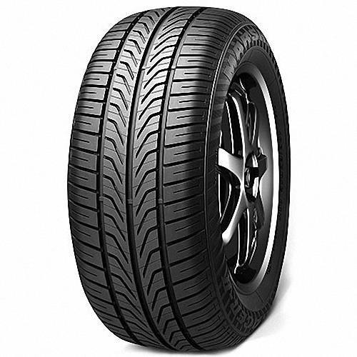 لاستیک مارشال 175/60R 13 گل Power Racer II 719