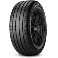 لاستیک پیرلی 235/55R 18 گل Scorpion Verde™ All Season