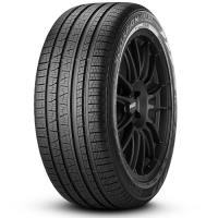 لاستیک پیرلی 235/60R 18 گل SCORPION VERDE™ ALL SEASON